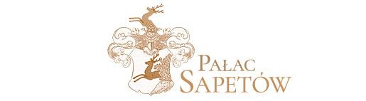 Pałac Sapetów Tuczno