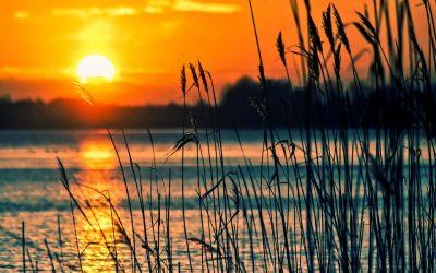 Majówka w krainie 1001 jezior 30.04–3.05.2020